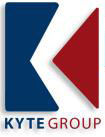 Kyte Group